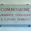 Decreto terremoto, Realacci: oltre mille emendamenti in Commissione Ambiente