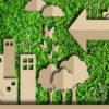 Valutazione di impatto ambientale (VIA): approvato in Consiglio dei Ministri il decreto di riforma
