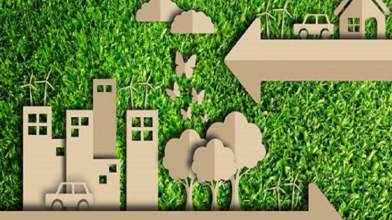 Valutazione di impatto ambientale (VIA): semplificazioni e novità dal 21 luglio