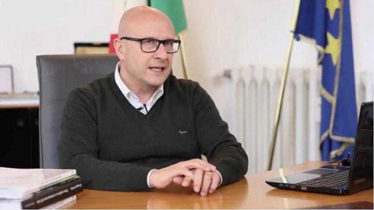 Ricorso geologi contro NTC 2018: il Tar Lazio fissa udienza pubblica al 19 giugno 2019