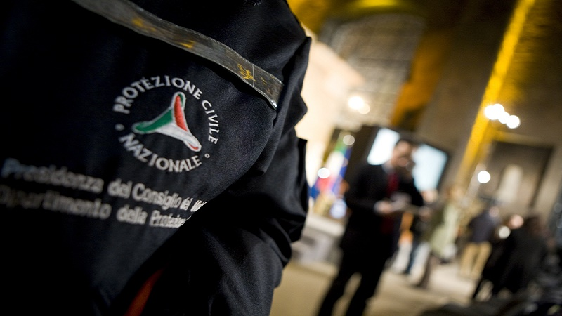 Protezione Civile: il Governo approva in via preliminare la riforma del sistema