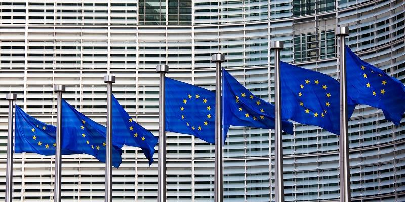 Subappalto, esposto Ance a Bruxelles: «Limiti del codice contrari alle regole Ue»