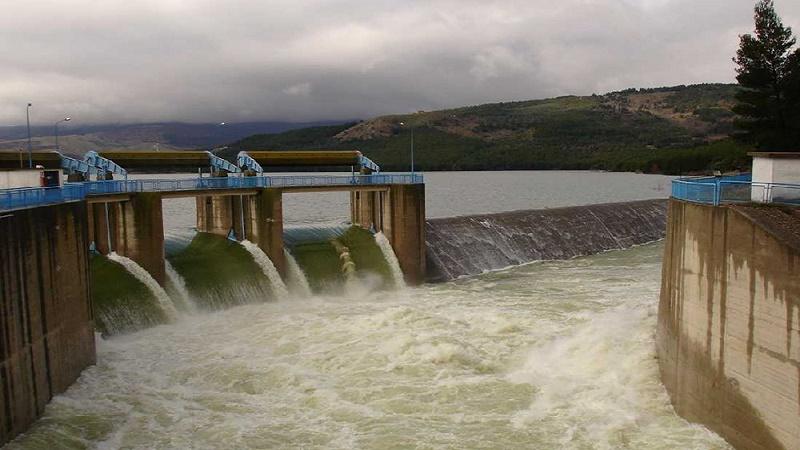 Acqua: c'è l'intesa sul Piano invasi, arriva lo sblocco di 250 milioni per 30 opere in tutta Italia. I dettagli