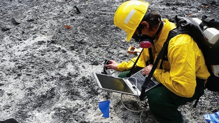 Geologi globetrotter per superare la crisi
