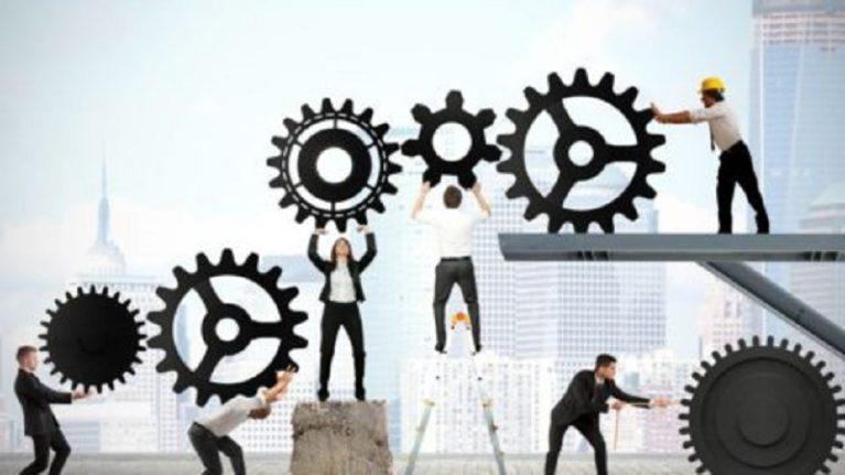Equo compenso più vicino, Poletti: spazio per lavorare su standard di riferimento