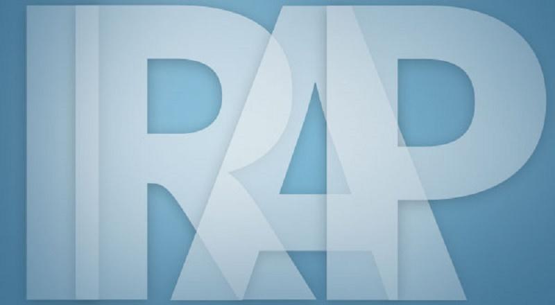 IRAP: esente il professionista che svolge attività presso struttura altrui