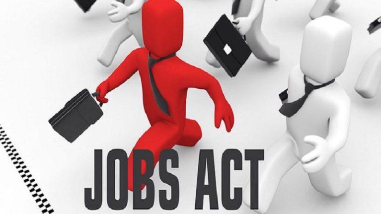 Professioni, cancellata la sussidiarietà nel Jobs act degli autonomi
