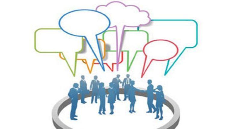 Sismabonus, la polemica sulle competenze divide la rete dei professionisti tecnici