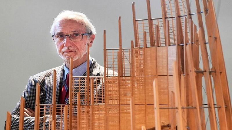 Casa Italia, ancora in stand by i 10 cantieri pilota di Renzo Piano