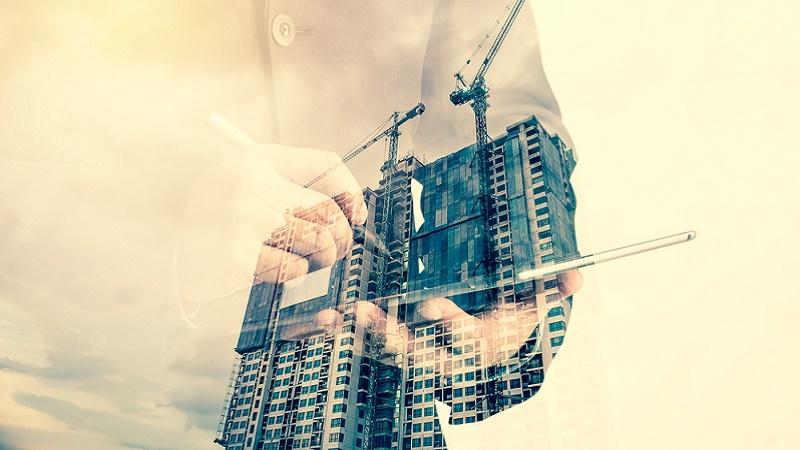Codice dei contratti: la Tabella aggiornata dei provvedimenti attuativi