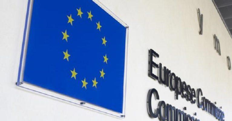 Subappalto, Bruxelles boccia Codice e Correttivo: eliminare i limiti ai subaffidamenti