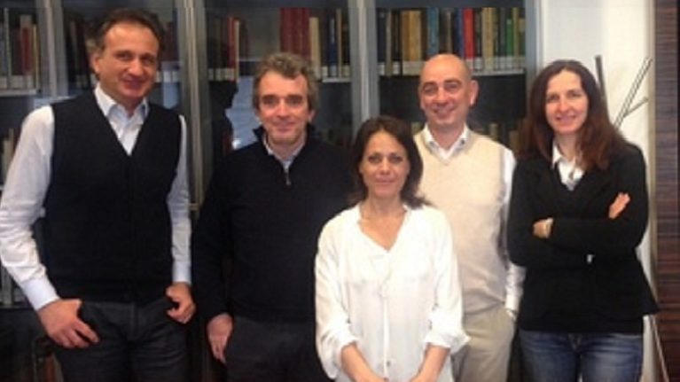 Fascicolo del fabbricato: da Roma parte collaborazione tra Lab 2.0 e geologi