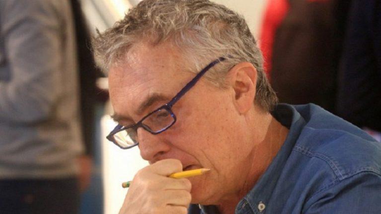 """Centro Italia, Stefano Boeri nominato """"esperto per la ricostruzione"""""""