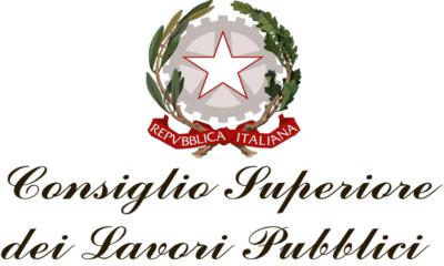 """C.S. LL.PP. riunione gruppo di lavoro """"Geotecnica"""" @ Roma -"""
