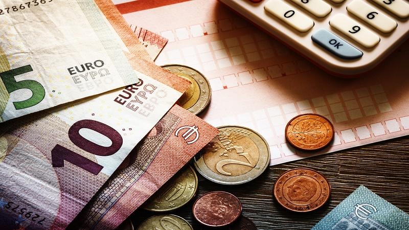 Manovra correttiva: split payment professionisti e altre misure di rilievo