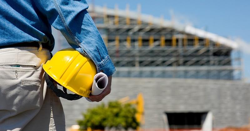 Codice dei contratti: Il Ministro Delrio ha firmato il decreto sulla direzione dei lavori?