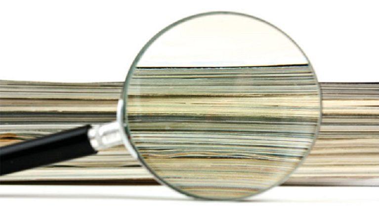 Sblocca Cantieri e Codice dei contratti: tutte le modifiche dalla A alla Z