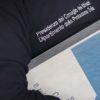 Terremoto centro Italia: riorganizzato il coordinamento delle attività