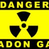 Gas Radon, il rischio ambientale invisibile