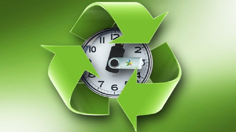 Rifiuti, scadono il 2 maggio i termini per dichiarazione ambientale annuale e iscrizione al Sistri