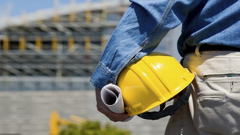 Abusi edilizi: direttore dei lavori responsabile anche in caso di dimissioni