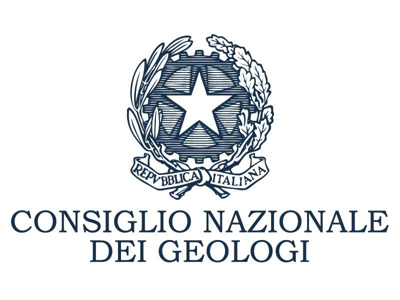 Incarichi professionali per gli studi di microzonazione sismica di 3° livello: la nota del  CNG a Errani