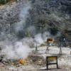 "Campi Flegrei, nuovo studio sui rischi ""Eruzione catastrofica tra 20mila anni"""