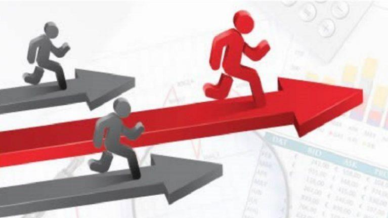 Il settore delle professioni ha bisogno di concorrenza