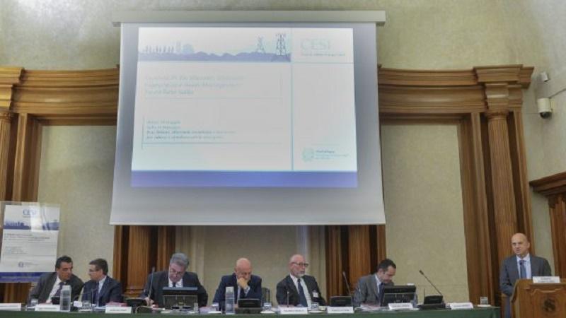 A che punto è la lotta contro il dissesto idrogeologico in Italia