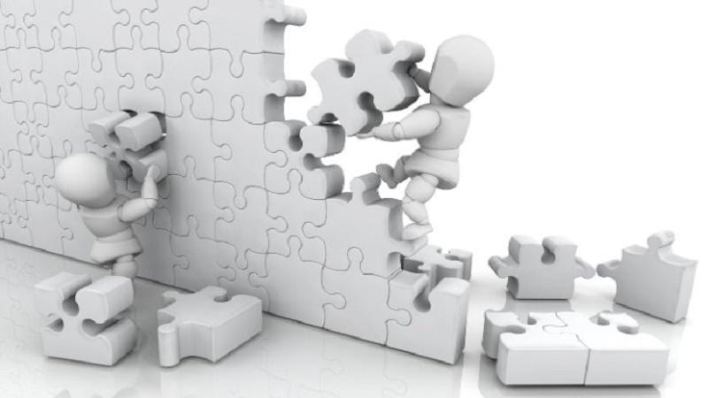 Appalti, il codice dei contratti (incompiuto) nel mirino dei riformatori
