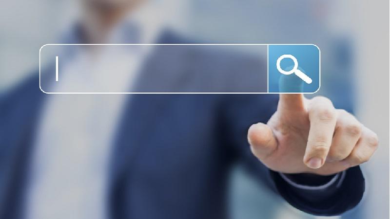 ANAC: disponibile un nuovo motore di ricerca per atti e massime