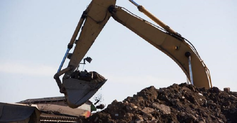 Arriva la «Scia» per le terre da scavo: materiali riutilizzabili 90 giorni dopo la comunicazione