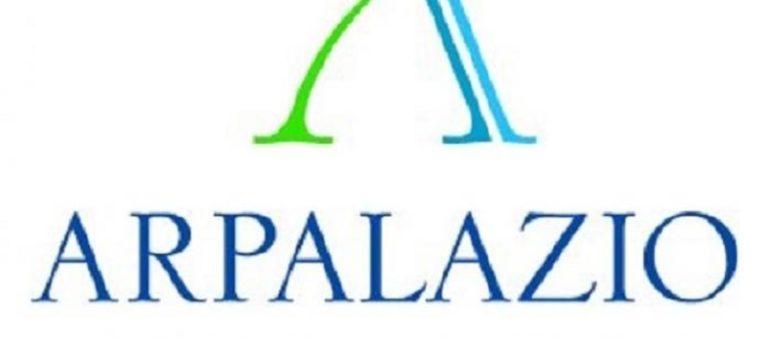 Bando ARPA Lazio: Concorso pubblico per la copertura di n. 2 posti da geologo