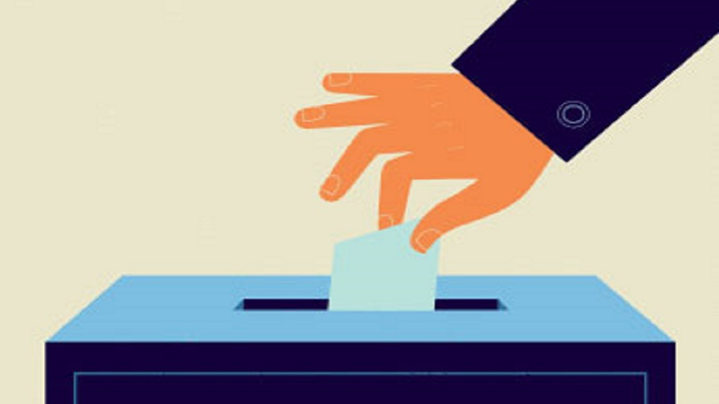 RPT, elezioni riformabili