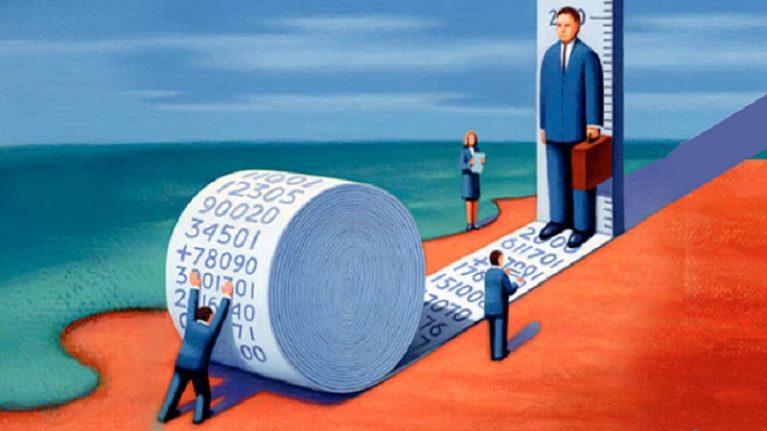 Fisco e professionisti, arrivano gli indici di affidabilità fiscale