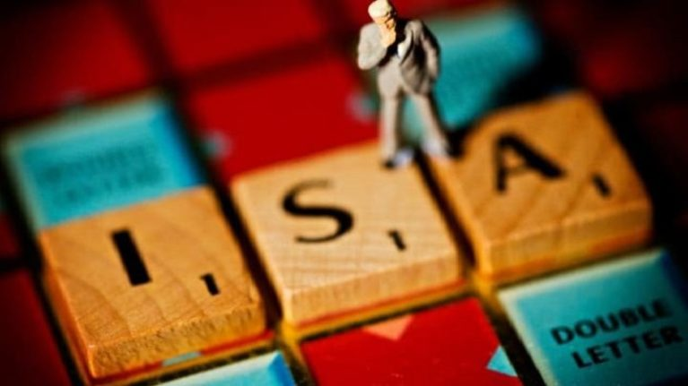 Nuovi Indici sintetici di affidabilità (Isa): ecco le regole di applicazione