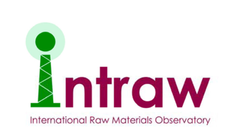 INTRAW – International Raw Materials Observatory