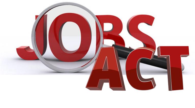 Jobs Act Autonomi, a settembre si apre il cantiere