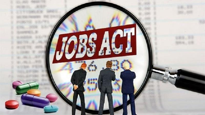 Autonomi e professionisti, da oggi scatta il Jobs act