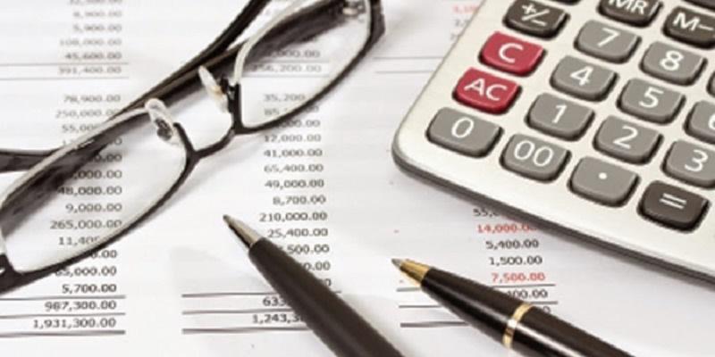 Prestazioni professionali, CNI: l'UE ha ribadito la legittimità delle tariffe professionali