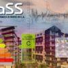 L'Attestato di Classificazione Sismica (ACS) degli Edifici con il software ClaSS