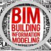 Progettazione Bim. Scicolone (Oice): novità epocale, occorre attrezzarsi e preparare la committenza pubblica