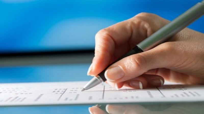 Codice dei contratti: Decreto MIT su sistema di qualificazione, SOA e Avvalimento