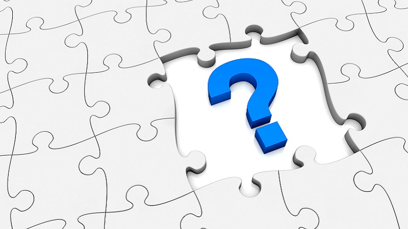 OEPV, massimo ribasso e Linee Guida ANAC: a che punto siamo?