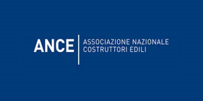 Legge di Bilancio 2018: lo speciale Ance delle misure per le costruzioni
