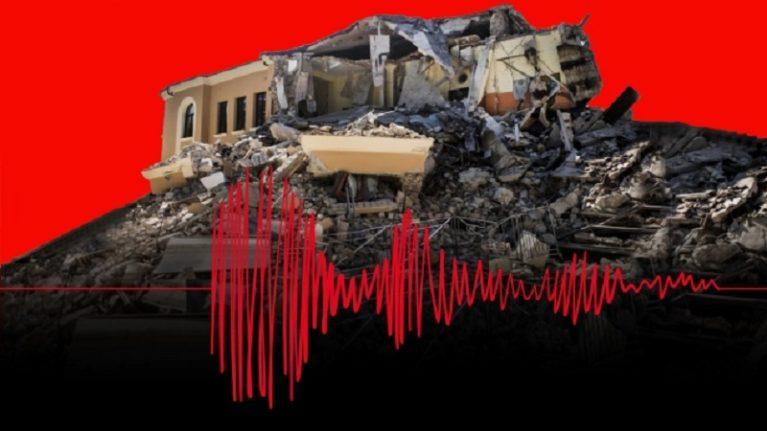 Scuola, 9 istituti su 10 non sono antisismici:  la mappa di tutti gli edifici a rischio