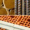 Prodotti da costruzione e responsabilità del progettista: chiarimenti CSLP