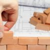 Ricostruzione, ristrutturazione edilizia e permesso di costruire: quando è dovuto il costo di costruzione?