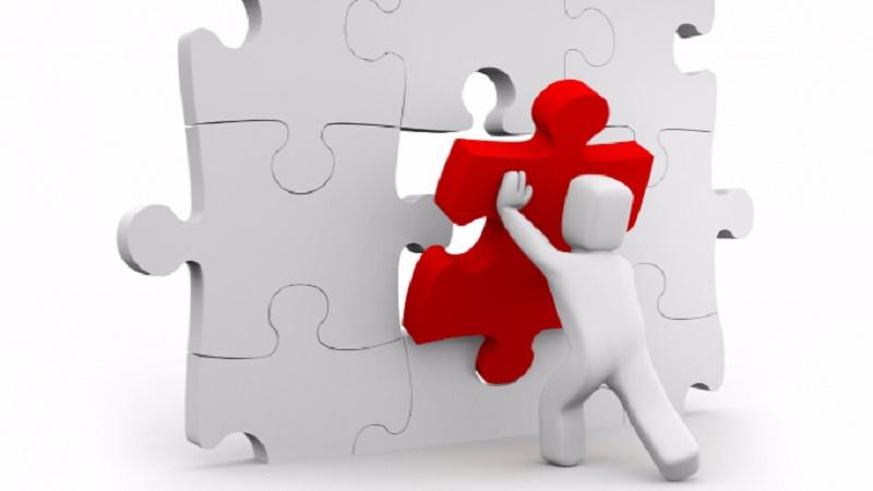 Correttivo, requisiti «gara per gara» per i raggruppamenti: rischio caos dietro l'angolo