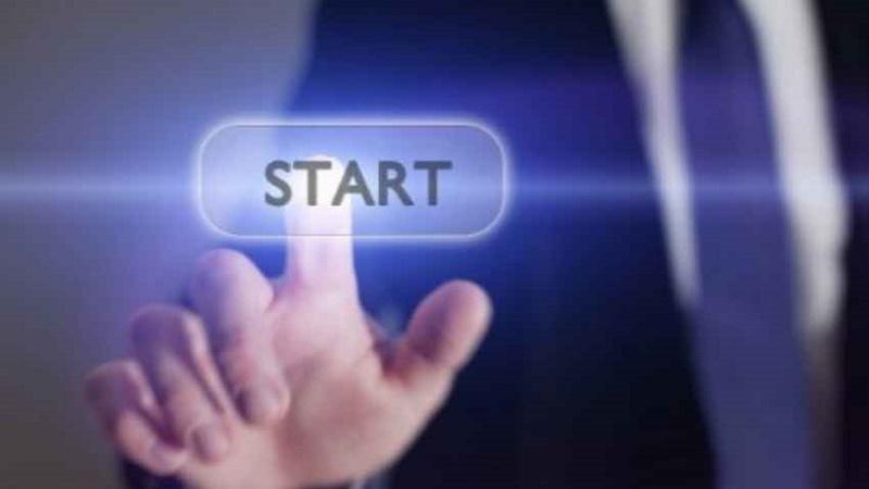 Split payment professionisti: come gestire fatture e contabilità dal 1° luglio